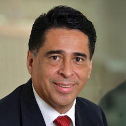 Octavio Fernández
