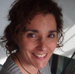 Sílvia Ferrer Hernàndez