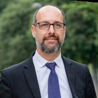Joan Figueras
