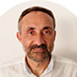 Francisco Fuster Moncho