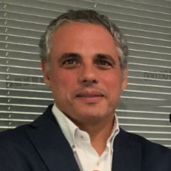 Albert Ginestà Vázquez