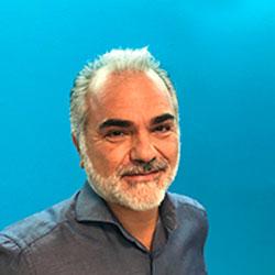 Jordi Griful Serral