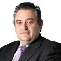 Joaquin Guerra