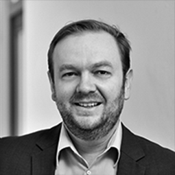 Hans Michael Krausse