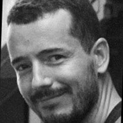 Alberto Hernandez Cantos