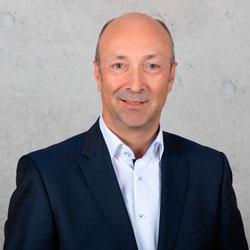 Udo Huneke