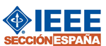 ieee Spain