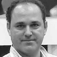 Óscar Iñigo