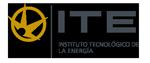 Instituto Tecnológico de la Energía