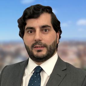 Andrés Jiménez de la Cuesta
