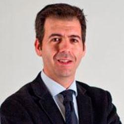 Joaquim Llorente