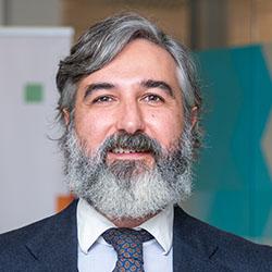 Óscar López Tresgallo