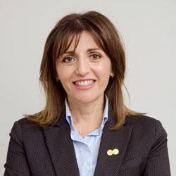 Empar Martínez Bonafé
