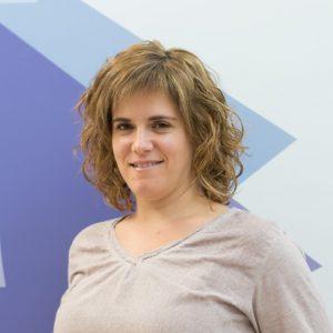 Sandra Meca
