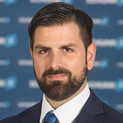 Marc Murtra Fernández