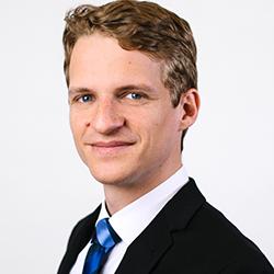 Mathias Nausch