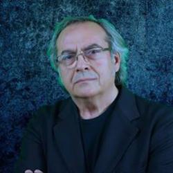 Carlos Ochoa Fernandez