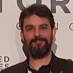 Jordi Pages