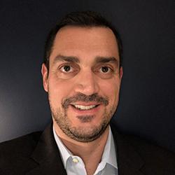 Marc Peinado Verdaguer