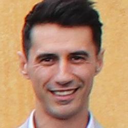 Carlos Pérez Sánchez