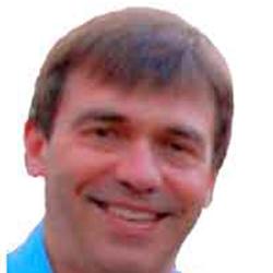 Xavier Pi Palomés