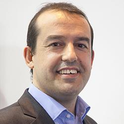 Albert Planas