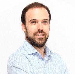 Jan Puig