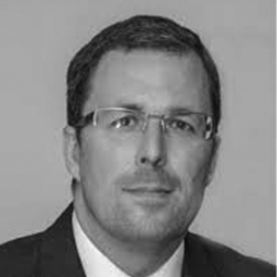 Raúl Blanco
