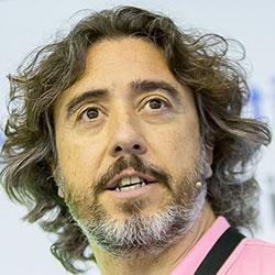 Jaume Rey