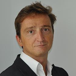 Josep Rius Ambrona