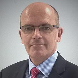 Ramón Rodríguez Dilis