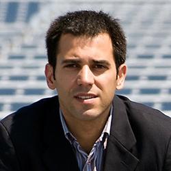 Manel Romero Molina