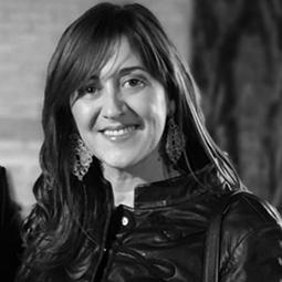 Romina Moya