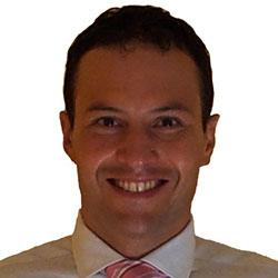 Marcello Rosadini