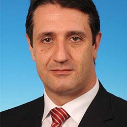José María Royuela Alcázar