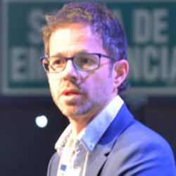 Toni Ruiz