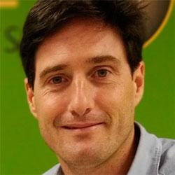 Alexandre Saldes Barbera