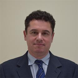 Alberto Sanz Rojo