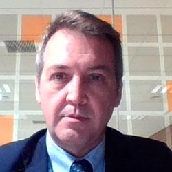 Miguel Sepúlveda Rivera