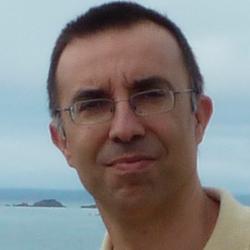 Carles Soler