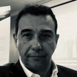 Conrad Soriano