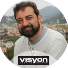 Xavier Conesa