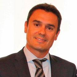 David Giménez Hernández