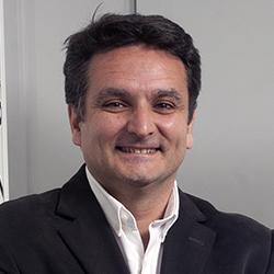 Ramón Guixà Rius