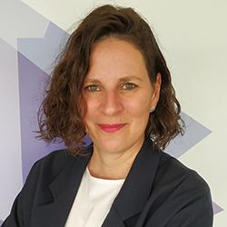 Laura López Calvo