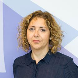 Maria Eugenia Rodriguez Sierra