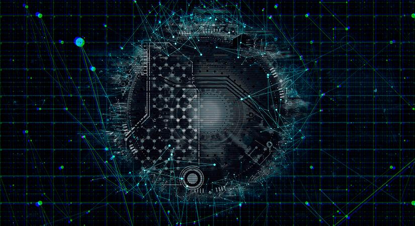 convergecia sistemas de redes industriales