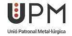 Unió Patronal Metall