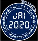 JAI Vigo