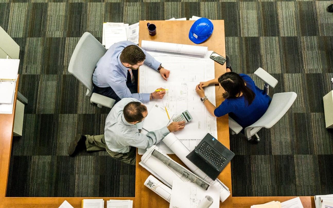 La Ciberseguridad en los proyectos de digitalización de la industria